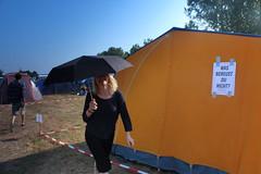 IMG_4692 (wozischra) Tags: camping festival orav jenseitsvonmillionen jenseitsvonmelonen