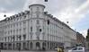 DSC_0325 (paula.evers) Tags: sky building architecture copenhagen denmark minimalsim