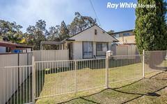 23 Victoria Street, Windermere Park NSW