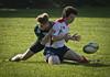 DSC08129 (www.alexdewars.blogspot.com) Tags: sport edinburgh rugby sony tamron 70200 a77 forresters