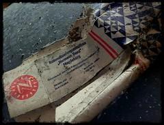 "Another Relict - Zucker Rationalisierungsmittelbau ""Hermann Danz"" - Infanterie-Schieschule Wnsdorf (Andr-DD) Tags: old urban house building dusty abandoned broken horizontal architecture germany lost deutschland hall ancient place floor alt decay interior empty grunge bad places dirty sugar spooky indoors forgotten vacant messy ddr weathered disused inside rough damaged exploration decline derelict brandenburg deserted gdr ramshackle slum dereliction dilapidated obsolete rundown ruined verlassen zucker urbex unused absence condition wnsdorf verfall infantery schiessschule infanterieschiessschule rationalisierungsmittelbau"