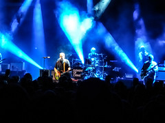 Element Of Crime -127.jpg
