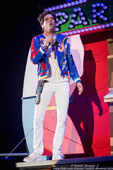 MIKA - Mediolanum Forum, Assago (MI) 27 September 2015  RODOLFO SASSANO 2015 73 (Rodolfo Sassano) Tags: show rock concert live milano pop singer mika glamrock songwriter assago joyjoseph barleyarts maxtaylor lewiswright mediolanumforum timvanderkuil michaelholbrookpennimanjr curtisstansfield noplaceinheaventour2015 frenchbritishmusician