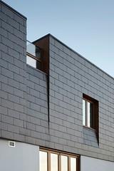 Split House в Восточном Суссексе от Alma-nac