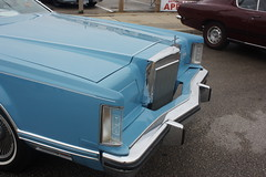 Cinderella's Classic Car show 14 (codie_horse) Tags: ontario canada fall cars october outdoor overcast trucks classiccars portelgin 2015 pumpkinfest differentangle differentcolours differntviews 1990orolder cinderellasclassiccarshow