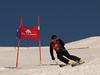 Treble Cone Masters Ski Race 201511