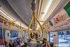 WS20150929_1835 (Walther Siksma) Tags: london subway metro tube ubahn strangled londen undeground 2015