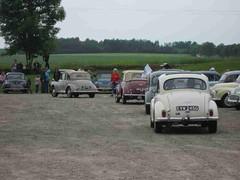 mot-2008-joinville-img_3262_800x600