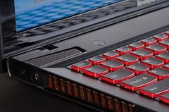 best gaming laptops 2015-1 (josephtyler75) Tags: good top budget laptop under best gaming laptops 1000 cheapest affordable