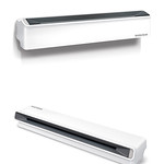Document Scanner, Document Management toolの写真