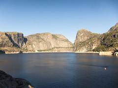 Hetch Hetchy Reservoir (s__i) Tags: yosemitenationalpark hetchhetchy tuolumneriver hetchhetchyreservoir hetchhetchyvalley