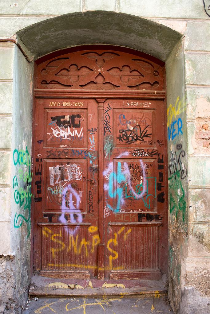 фото: Entry