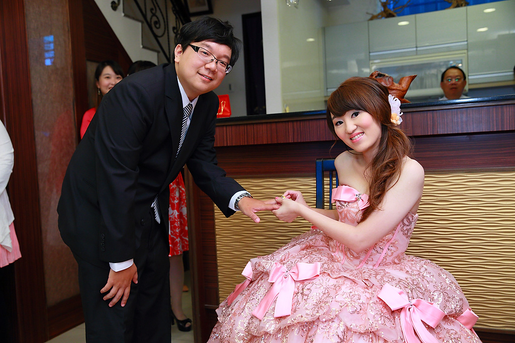My wedding_0213