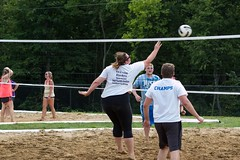 Volleyball-Collection-2015-3354_picc