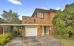 341 Pacific Highway, Highfields NSW