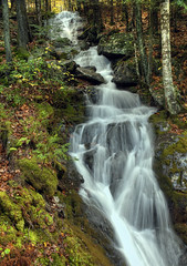 Another Year Later (Crick3) Tags: autumn light waterfall afternoon nh foliage cheers chuck birchtree cheers2 wchesterfield gulfrd chuck2 chuck3 chuck4 cheers3 cheers4 cheers5 cheers6 cheers7 cheeredbythepigstygroup