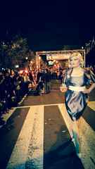 2015 High Heel Race Dupont Circle Washington DC USA 00107