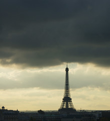 DSC07286 (piotr.brydak) Tags: paris france eiffeltour paryż francja wieżaeiffla