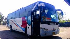 Hanggang Candon lang (rnrngrc) Tags: 2 bus phoenix golden dragon euro company ii transportation builders xiamen motor trans oriental ltd cubao inc gd laoag yc marcopolo candon partas 82968 yc6 g270 lfz transoriental yuchai yc6g270 yc6g27020 yc6g ptci xml6103 xml6103j92 g27020 lfz6103tr xml6103j lfz6103