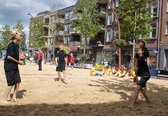Beach 2011 basisscholen 029