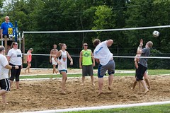 Volleyball-Collection-2015-3336_picc