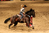 RAWF15 JSteadman 0122 (RoyalPhotographyTeam) Tags: sun royal rodeo 2015 rawf nov08