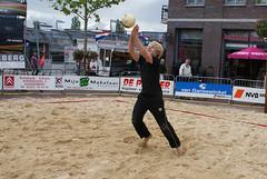 Beach 2011 jeugd 045