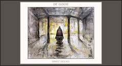 DIE GLOCKE-ART-ARTE-PINTURA-CAMPANA-KAMMLER-PROYECTOS-OCULTISTAS-NAZIS-CIENCIA-MISTERIOS-SEGUNDA GUERRA MUNDIAL-ARTISTA-PINTOR-ERNEST DESCALS (Ernest Descals) Tags: art history germany painting artwork missing war paint artist arte prague bell thirdreich nazi nazis wwii ss paintings guerra praga science german artistas painter ww2 alemania projects deustchland historia painters pintor weapons scientists pintura reich estudios pintores ciencia pintar cuadros mysteries artistes artista lacampana secondworldwar proyectos proyecto teorias ocultismo alemanes malerei pintando misterios theories energias segundaguerramundial mistica drittesreich cientificos sabios geheimnisse misticos desparecidos pintors ahnenerbe dieglocke iiireich tercerreich ocultistas mistriosos ernestdescals pintorernestdescals kammler hanskammler nuevasarmas