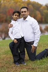 Shah Family 2015 12