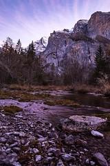 Gasterental (André Grossen) Tags: river switzerland kandersteg berneroberland unescoweltkulturerbe gasterental