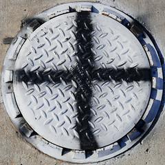 cover (Leo Reynolds) Tags: xleol30x squaredcircle cover panasonic lumix fz1000 sqset124 xx2015xx sqset