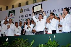 28 08 2012 Javier Duarte Educación Tecnológica6 (javier.duarteo) Tags: cuadro mostrando reconocimiento