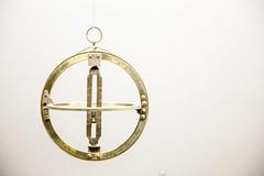 ajwells_paris_-48-5 (ajwells_photo) Tags: astrolabe parisfrance musedesartsetmtiers adamwells ajwells cop21