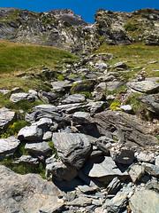 Cirque d'Estaubé (Manolo Moliner) Tags: walking paisaje senderismo pyrénées pirineos randonnée midipyrénées hautespyrénées pirineocentral