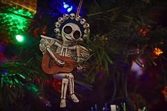 Play It (MTSOfan) Tags: tree brad michelle ornament kid2 christmaasornament