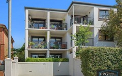 Unit 5/29 George Street, Marrickville NSW