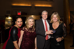 Halstead2015-24 (Halstead Property Events) Tags: newyorkcity newyork realestate holidayparty peter ou capitale longislandcity halstead halsteadproperty