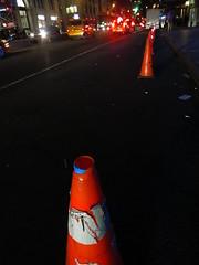 IMG_2790 (fuzzywomack) Tags: nyc newyorkcity newyork manhattan day293
