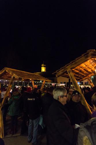 Weihnachtsmarkt_Dogern_2015-24