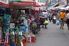 SONY3_ 072730 (andi islinger) Tags: thailand asia chinatown bangkok shops streetscenes select thailand2014