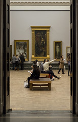 Tate Britain, London (IFM Photographic) Tags: img4287a canon 600d ef2470mmf28lusm ef 2470mm f28l usm lseries pimlico london westminster cityofwestminster city tatebritain tate artgallery