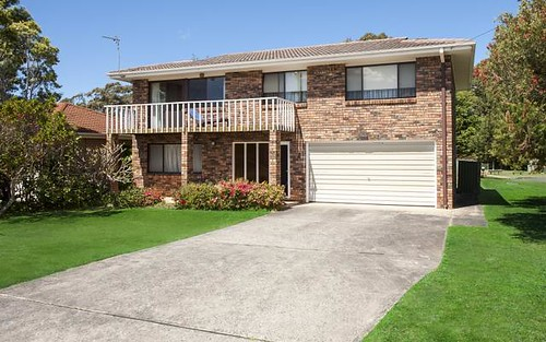 26 South Street, Ulladulla NSW 2539