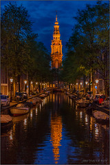 Amsterdam (jyleroy) Tags: amsterdam photosdenuit canon eos 700d rebel t5i nationalgeographicgroup ngc