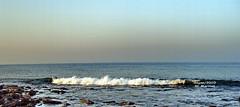 St.Martins Island (sajan-164) Tags: stmartins island bayofbengal sea splash blue ripples chittagong coxes bazar bangladesh sajan164 urmi explored