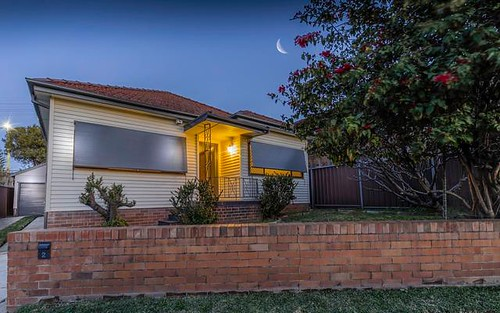 2 Carter Street, Belfield NSW 2191