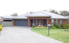 10 Bethany Place, Cootamundra NSW