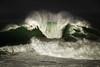 La Vaca XXL (cortu) Tags: cantabria elbocal lavaca surf ric7581 ricardolópezblanco cortu pentaxk1 marcantábrico