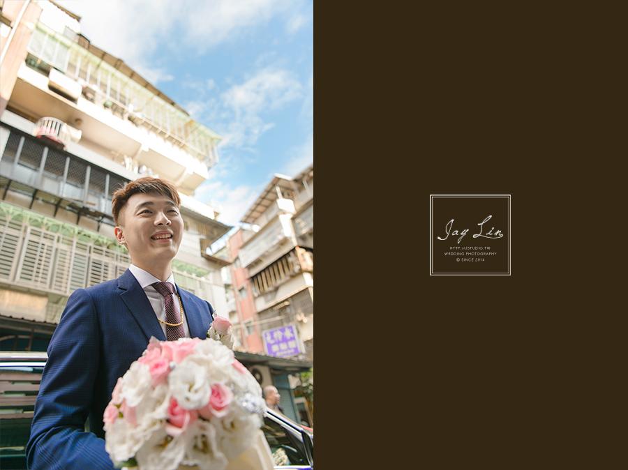 婚攝 土城囍都國際宴會餐廳 婚攝 婚禮紀實 台北婚攝 婚禮紀錄 迎娶 文定 JSTUDIO_0083