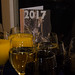 "2017.01.06_Nieuwjaarsreceptie_16 • <a style=""font-size:0.8em;"" href=""http://www.flickr.com/photos/39990897@N02/31341997574/"" target=""_blank"">View on Flickr</a>"