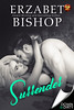 Surrender (CoverReveals) Tags: romance contemporary bdsm bbw rubenesque